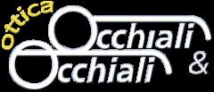 Occhiali e Occhiali – Ottica Corciano, Perugia